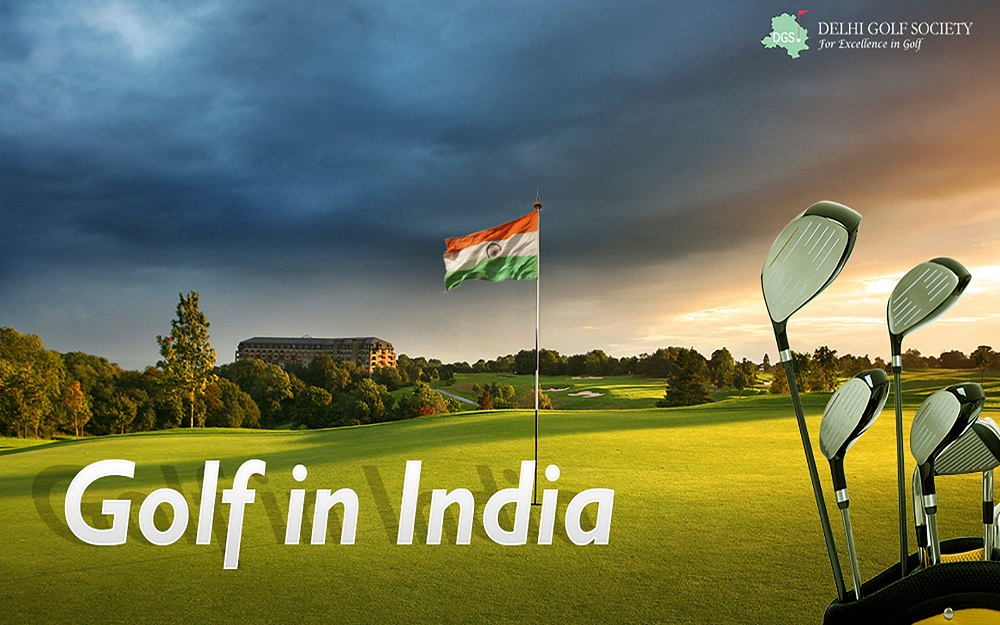 Blog | Delhi Golf Society
